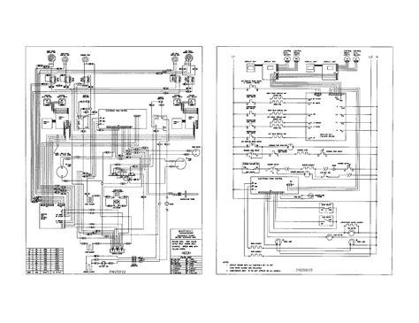 Elite Electric Motor Wiring Diagram by Electric Motor Wiring Diagram 220 To 110 Sle Wiring