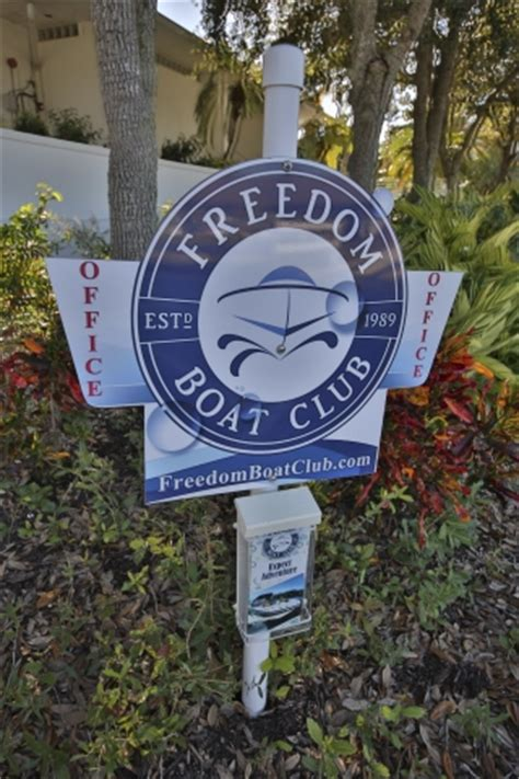 Freedom Boat Club Englewood by Freedom Boat Club Englewood Cape Florida Photos