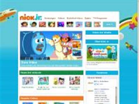 www nickjr nick jr preschool 808 | nickjr.de