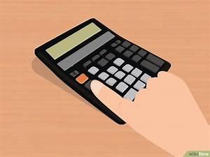 Variable Kosten Berechnen Formel : variable kosten berechnen wikihow ~ Themetempest.com Abrechnung
