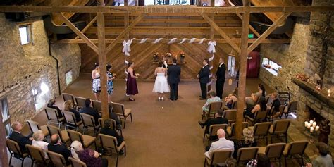 olivers carriage house weddings  prices  wedding