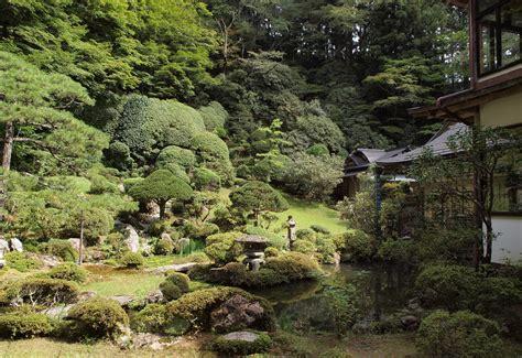 halbinsel auf honshu japan reise japan per bahn