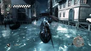 Assassin's Creed 2 - PS3 - Jeux Torrents