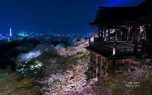 Guida di Kyoto zona per zona: Higashiyama youinJapan net