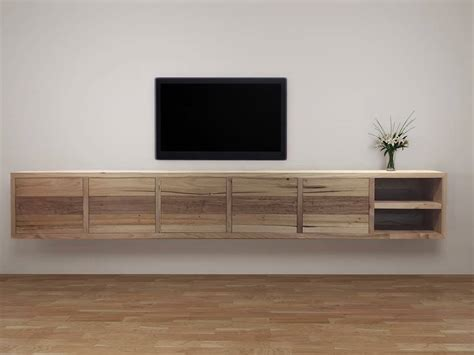 Soho Entertainment Unit   Lumber Furniture