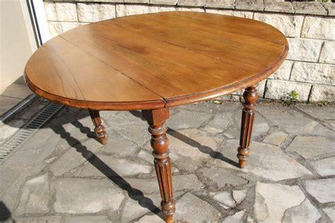 le bon coin table de cuisine occasion table basse ronde ancienne en bois ezooq com