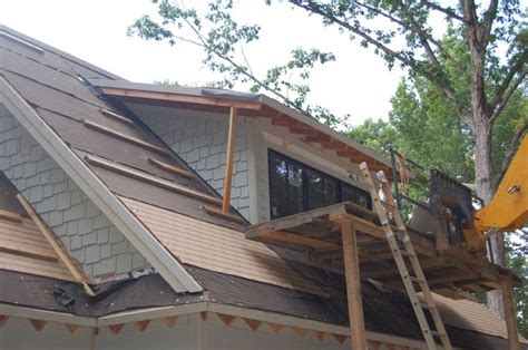building a shed dormer step by step roof dormer designs how to build a shed dormer roof pdf