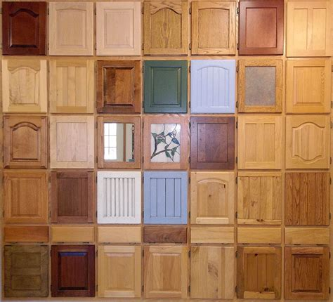 changing kitchen cabinet doors ideas cabinets doors marvelous white cabinet doors 3 white cabinet door styles replacement kitchen
