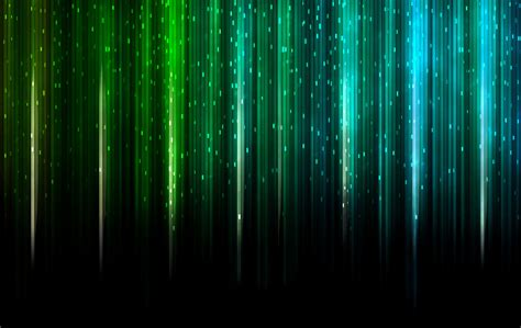 Abstract Blue And Green Wallpaper by Green Wallpaper And Background Image 1900x1200 Id 316563