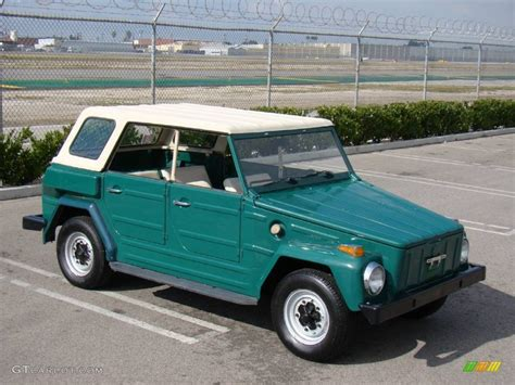 1974 volkswagen thing type 181 1974 volkswagen thing type 181 exterior photos gtcarlot com