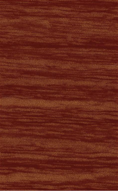 redwood color platinum series siding colors