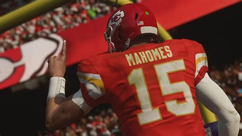 madden player ratings wrap