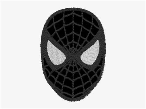 Mais preferido Mascara Homem Aranha Para Imprimir