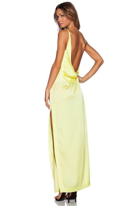 #REVOLVEclothing   Revolve dresses, Dresses, Womens maxi ...