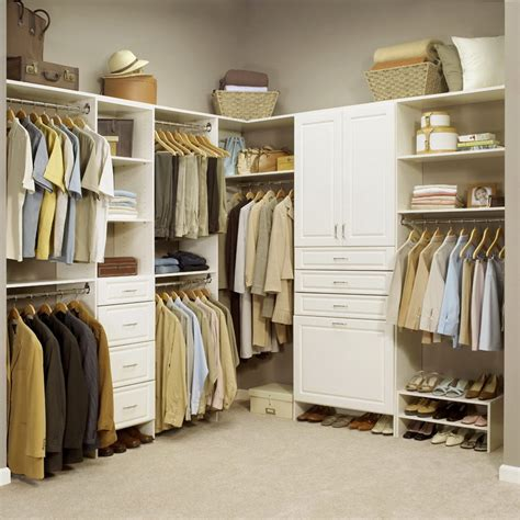 Building Closet Organizers Do It Yourself by Do It Yourself Closet Organizer Ideas Closet Ideas