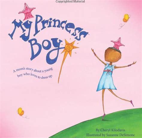 blogpost my princess boy the anti bullying book and 295 | princessboy
