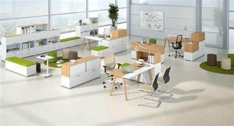 mobilier bureau luxembourg imac les professionnels du mobilier de bureau au luxembourg