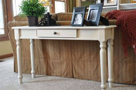 how to decorate a sofa table against a wall decorating a sofa table newsonair org