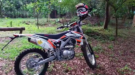 Gambar Motor Viar E Cross by 81 Modifikasi Motor Viar Cross X Terunik Kucur Motor