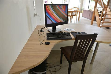fabriquer bureau sur mesure fabriquer bureau sur mesure outils ncessaires pour