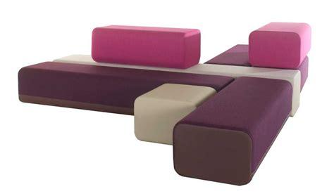 ameublement canapé les meubles modulables l 39 avenir des petits