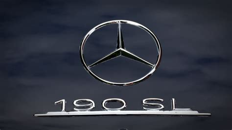 Wheel, Number, Symbol, Circle, Emblem, Brand