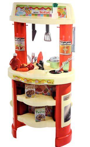 bruitage cuisine cuisine gourmande smoby jeu dimitation cuisine mini tefal
