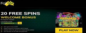 Fair Go Casino No Deposit Bonus Codes 2020 #1