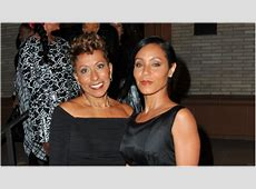 Jada Pinkett Smith's mother is our absolute gym hero