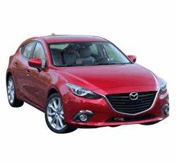 why buy a 2014 mazda 3 w pros vs cons buying advice With 2014 mazda3 invoice