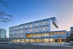 Wilson School of Design, Kwantlen Polytechnic University ...
