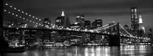 Papier Peint New York Pas Cher by Papier Peint New York Livraison Rapide Partout En France