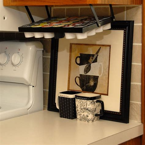 undercounter kitchen storage 20 gift ideas for coffee 3025