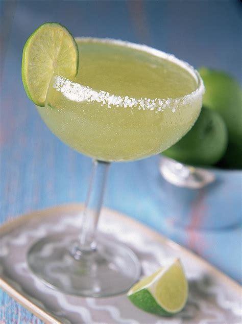 margarita recipe cinco de mayo events and mexican food drink recipes