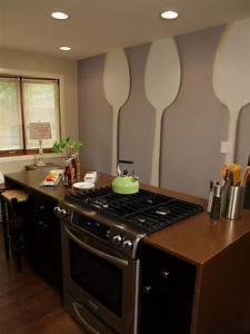 out of the box kitchens diy With what kind of paint to use on kitchen cabinets for giant wall art stickers