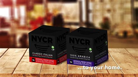 """Over the past decade, we have grown to become variety coffee roasters, a company. New York Coffee Roasters: """"From our hearts and hands...to your home.""""   New york coffee, Coffee ..."""