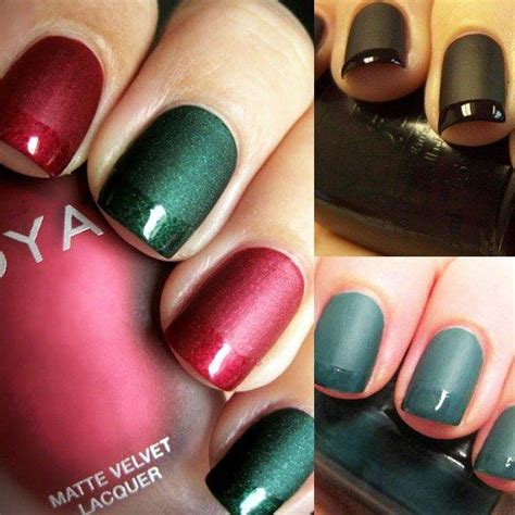 fashion guide latest fashion nail polish