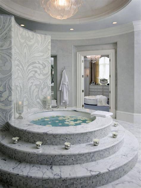 design bathroom cast iron bathtub designs pictures ideas tips from
