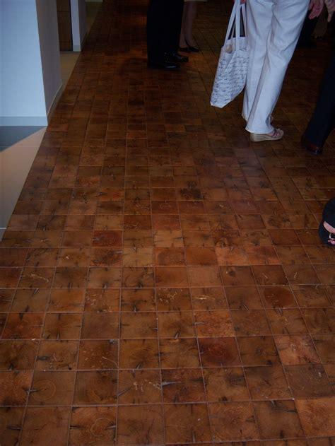 cutting hardwood flooring end cut wood floor diy crafts and home decor pinterest