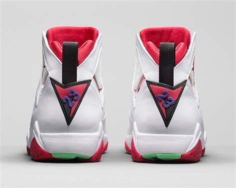 Hare Air Jordan 7 - Sneaker Bar Detroit