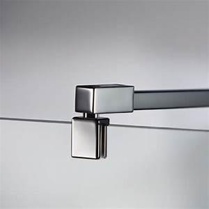 Handtuchhalter Für Dusche : handtuchhalter dusche edelstahl verschiedene design inspiration und ~ Indierocktalk.com Haus und Dekorationen