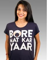 womens graphic  shirts manufacturers suppliers exporters