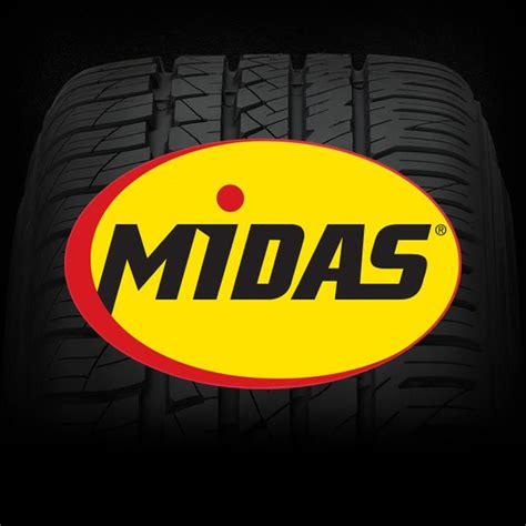 Midas  Speedee Oil Change  12 Avis  Réparation Auto