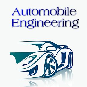 automobile engineering android apps  google play