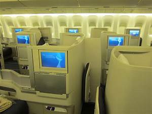 British-Airways-Business-Class-777 - 5 - One Mile at a Time