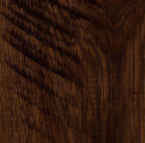 Burnt Pub Oak 994   Laminate Wood Flooring   IVC US Floors