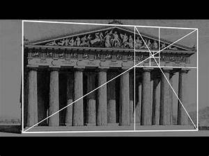 The Fibonacci Sequence, The Golden Rectangle and ...