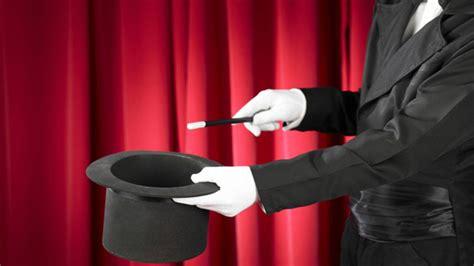magic tricks for simple magic tricks simple magic tricks