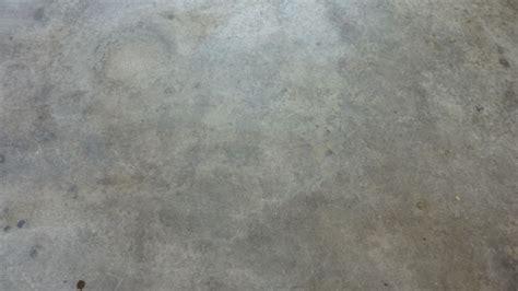 concrete flooring texture 17 best images about texture polished concrete ps on pinterest stained concrete concrete