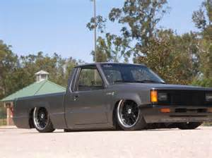 1988 Dodge Ram 50